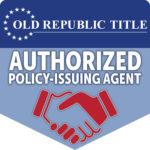 AuthorizedAgentBadge